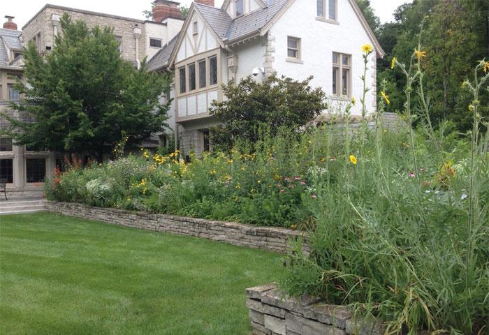 Ohio Governor's Residence Heritage Garden (3)