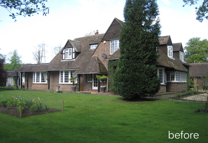 top-Sussex-garden-designer-
